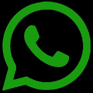 WhatsApp LK Consultoria